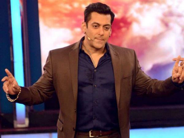 बड़ा खुलासा,सलमान खान, 7 सुपरस्टार करोड़ों का झटका SHOCK !