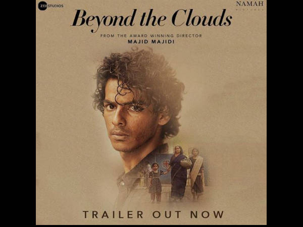 majid-majidi-beyond-the-cloud-starring-ishaan-khatter-gets-the-new-release-date