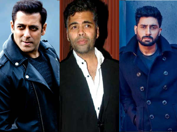 karan-johar-plans-take-care-abhishek-bachchan-s-career