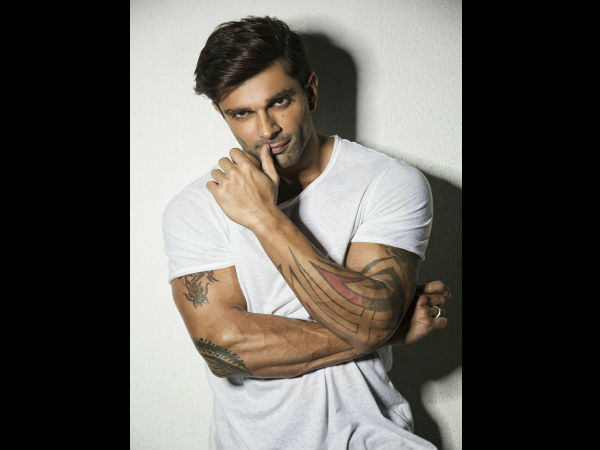 karan-singh-grover-to-launch-his-clothing-line