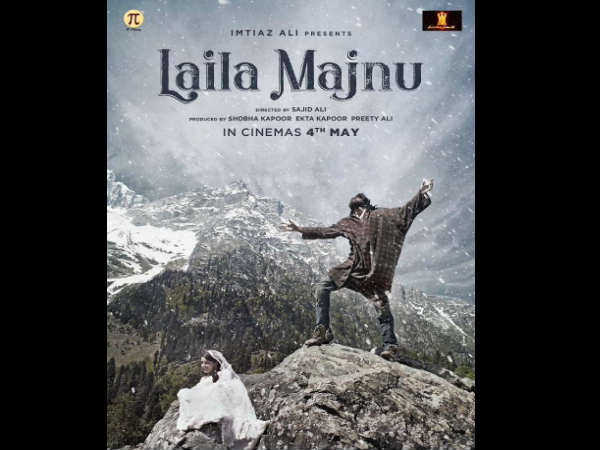 ekta-kapoor-and-imitiaz-ali-to-bring-modern-laila-majnu-love-story-poster-out