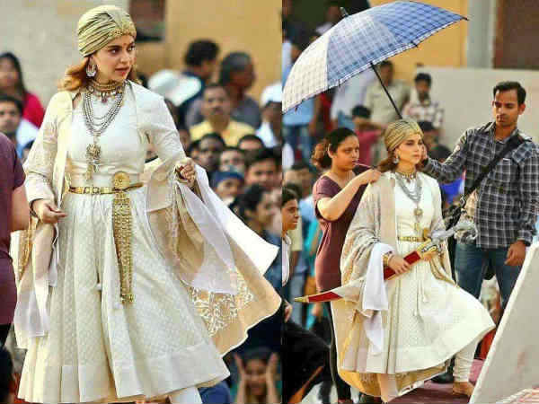 kangana-ranaut-manikarnika-to-release-on-3rd-august