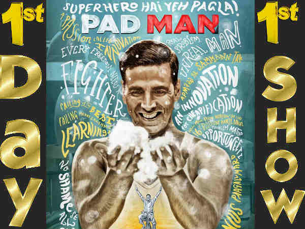 padman-live-audience-review