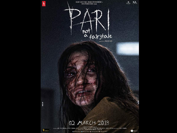 anushka-sharma-starrer-pari-new-poster-out-and-its-scary