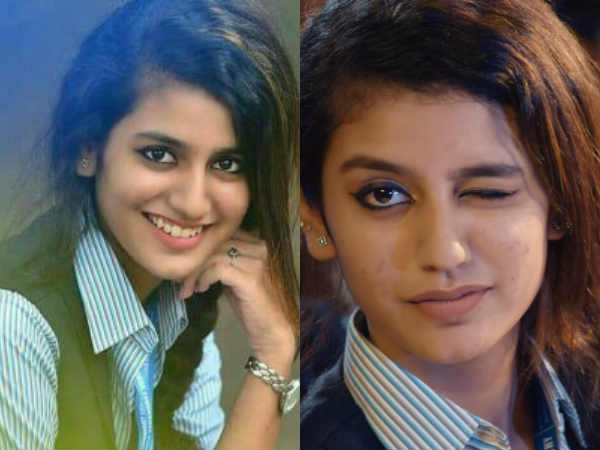 priya-prakash-varrier-the-wink-girl-beats-sunny-leone-salman-khan-on-google-search-list
