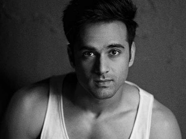INTERVIEW: ''सलमान खान ने कहा- बॉक्स ऑफिस पर मेरी भी गारंटी नहीं है.. तुम तो अभी आए हो..''