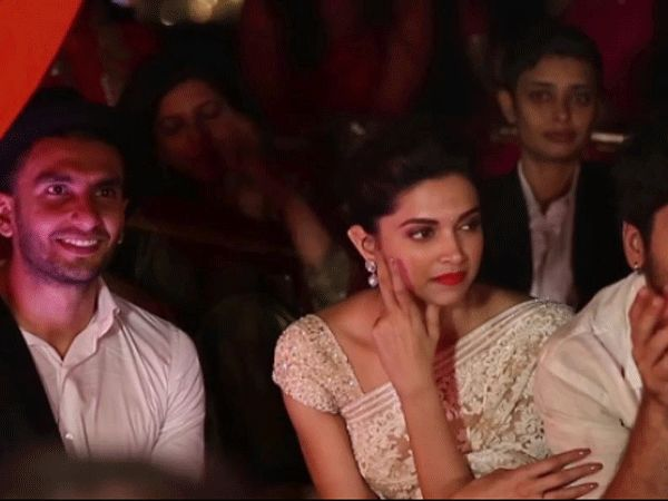 are-ranveer-singh-deepika-padukone-reuniting-a-salman-khan-project