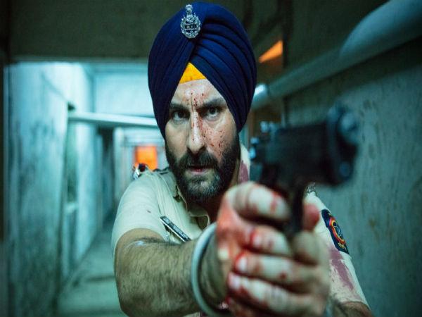 3 सुपरस्टार की धमाकेदार तिगड़ी , खान का जबरदस्त कमबैक FIRST LOOK