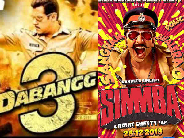 here-are-the-four-leading-lady-choices-ranveer-singh-rohit-shetty-simmba