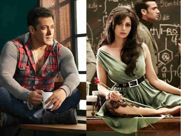 sridevi-was-approached-salman-khan-for-a-mother-son-film