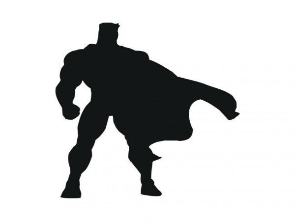13 साल बाद पहले सुपर हीरो का कमबैक, कृष के साथ मुकाबला VIDEO ALERT