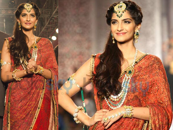 sonam-kapoor-talks-about-bhansali-says-i-don-t-think-i-am-his-kind-of-actor