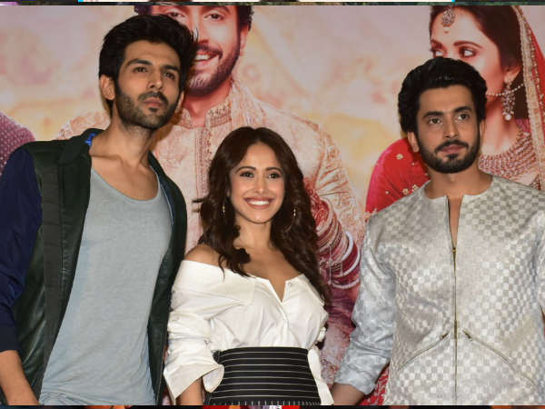 sonu-ke-titu-ki-sweety-first-review-gulf-critics-is-out