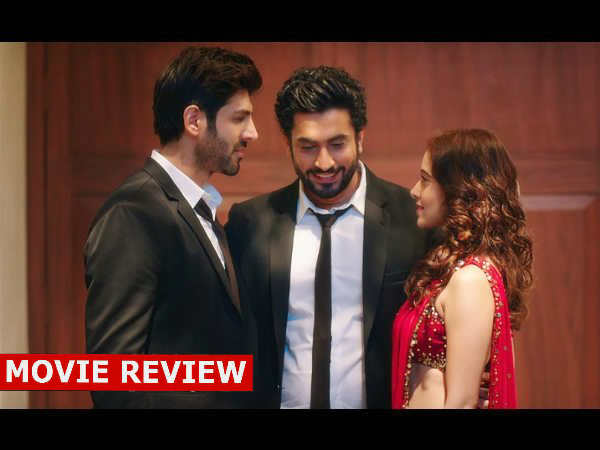 sonu-ke-titu-ki-sweety-movie-review-story-rating-plot