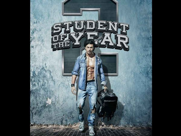 tiger-shroff-ananya-pandey-start-shooting-student-of-the-year