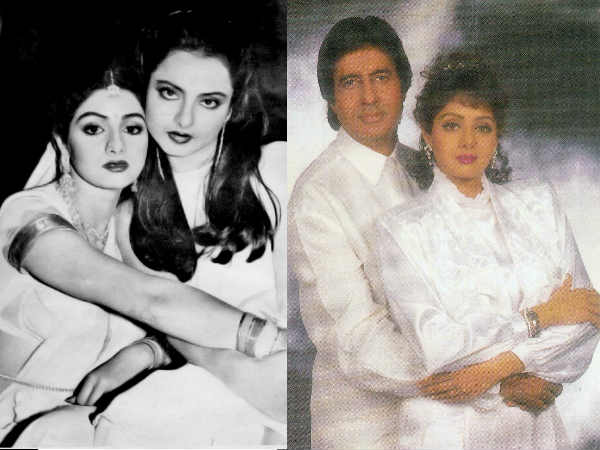 sridevi-passes-away-at-54-unknown-facts-and-trivia