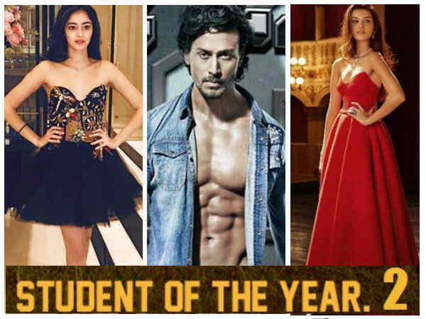 tiger-shroff-tara-sutaria-ananya-pandey-finalised-student-of-the-year-2