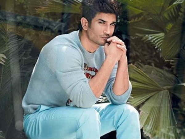 did-sushant-singh-rajput-walk-out-of-kedarnath