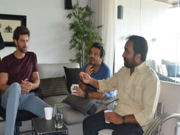 hrithik-roshan-s-leaked-pic-from-super-30-biopic