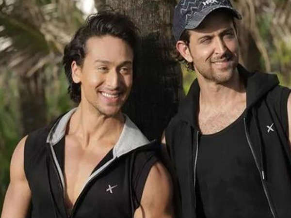 hrithik-vs-tiger-gets-hollywood-makeover-touted-as-the-biggest-action-film