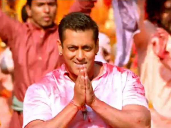 सलमान खान की ब्लॉकबस्टर फिल्म 'बजरंगी भाईजान' का सीक्वल फाइनल!