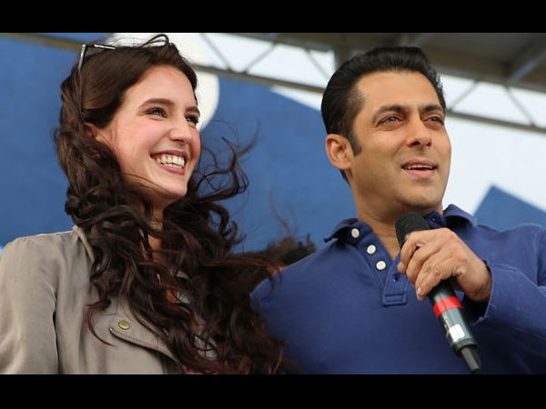 isabelle-kaif-tantrums-are-the-reason-why-salman-khan-has-refused-to-promote-katrina-kaif-s-sister