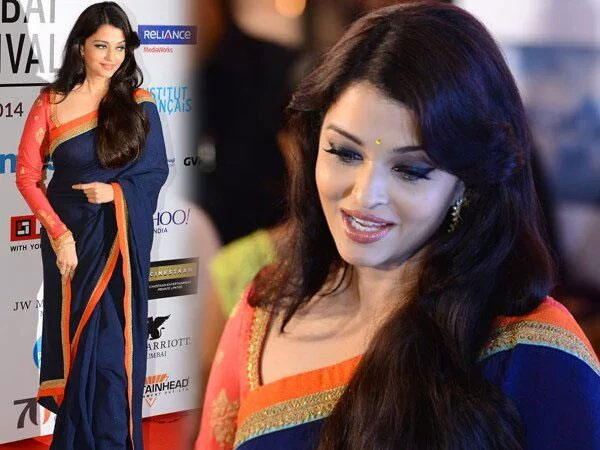 the-good-thing-is-that-people-are-talking-about-it-says-aishwarya-rai-on-sexual-harrassment