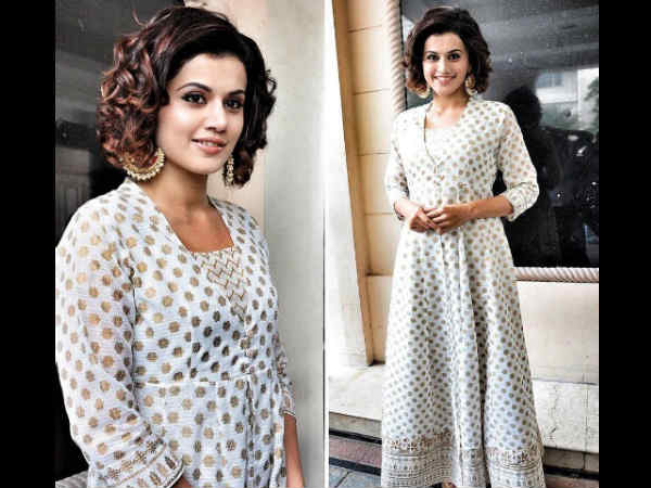 i-was-told-that-you-are-not-beautiful-glamorous-enough-said-taapsee-pannu