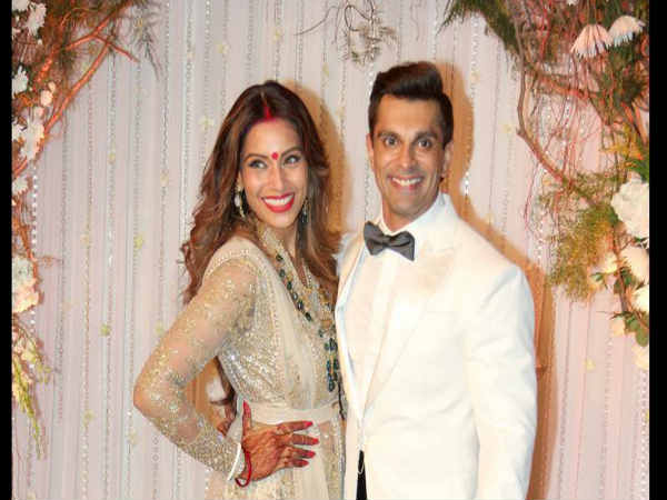 bipasha-basu-talks-about-pregnancy-says-you-are-married-does-not-mean-you-have-to-have-baby