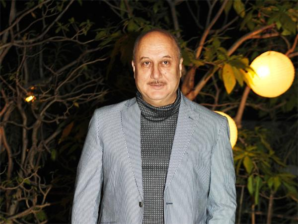 interesting-facts-about-anupam-kher-on-his-birthday