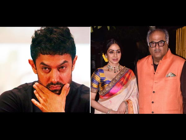 aamir-khan-narrates-an-incident-simillar-sridevi-s-death-concludes-this-is-what-happened