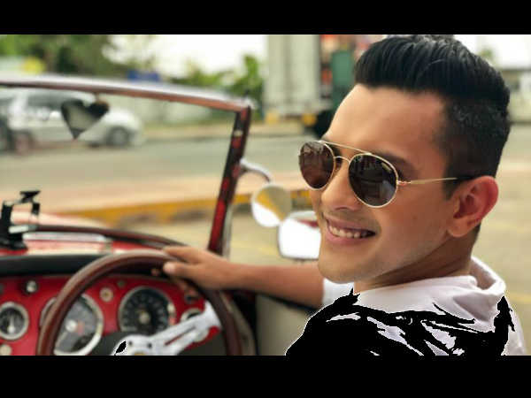aditya-narayan-arrested-an-accident-case-versova-police-a-woman-injured