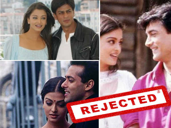 aishwarya-rai-talks-about-the-shahrukh-aamir-films-she-rejected