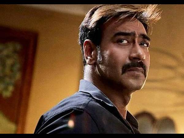BOX OFFICE: 50 करोड़ पार अजय देवगन.. इधर 100 करोड़ क्लब में जबरदस्त एंट्री!