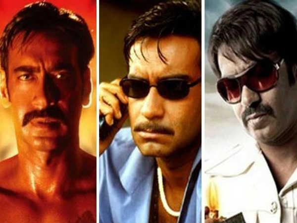 अजय देवगन ने कर दिया ELAAN: बैक 2 बैक करेंगे तीन सुपरहिट धमाके