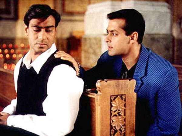 ajay-devgn-on-salman-khan-i-can-tell-him-anything-i-can-ask-him-anything