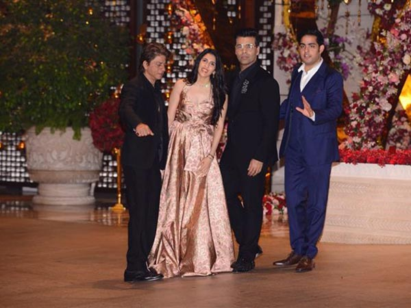 akash-ambani-engagement-bash-pictures-bollywood-celebs-in-attendance
