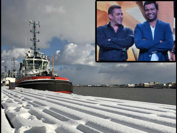 despite-extreme-weather-conditions-ali-abbas-zafar-continues-recce-for-salman-khan-s-bharat