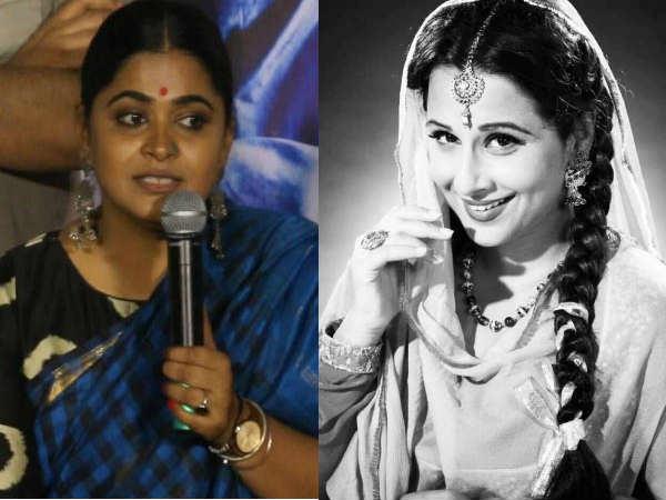 vidya-balan-bhumi-pednekar-to-star-in-ashwiny-iyer-tiwari-s-next-movie