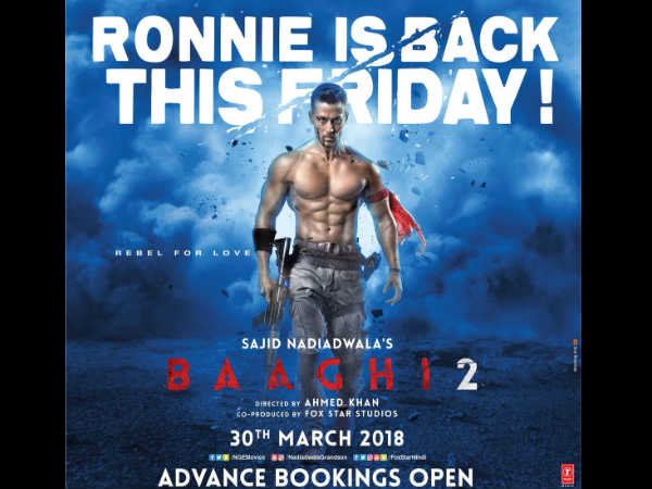tiger-shroff-s-baaghi-2-advance-booking-starts