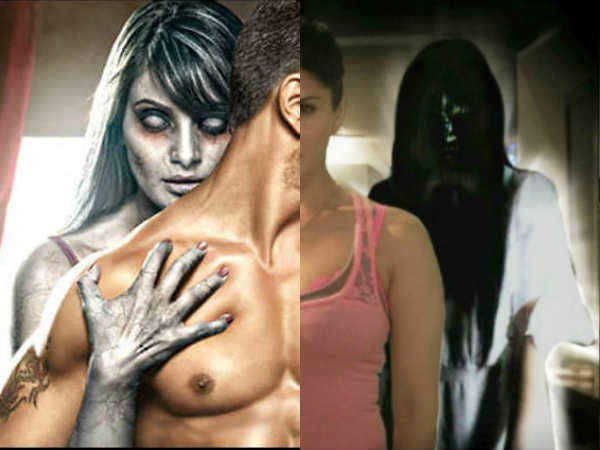 10-horrible-looks-actresses-horror-films-which-scared-hell-out-of-us