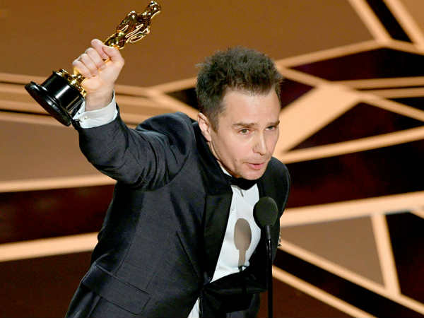 oscars-2018-know-who-won-best-film-best-actor-awards