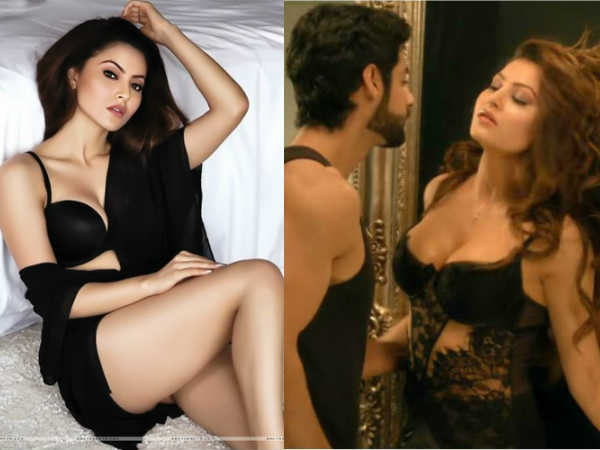 2018-first-erotic-film-hate-story-4-actress-urvashi-rautela-bold-pictures