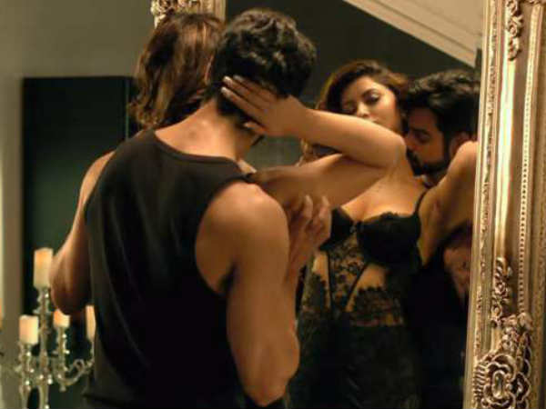 hate-story-4-bollywood-most-popular-top-10-erotic-films