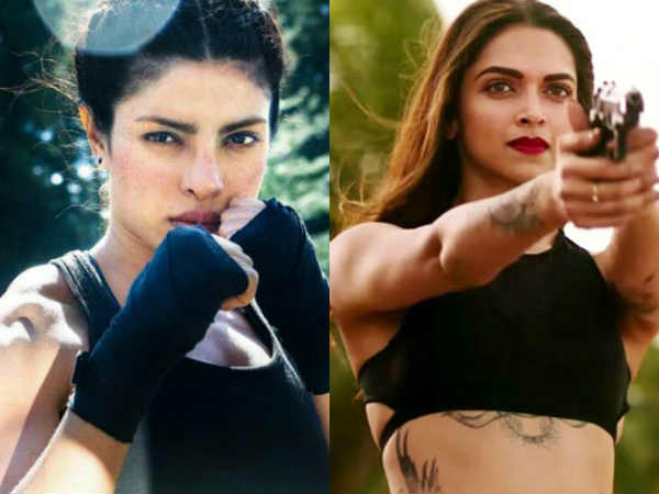 strong-actresses-bollywood-who-are-no-less-than-a-hero