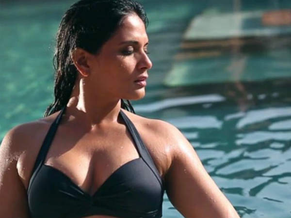 richa-chadda-will-be-seen-bold-avatar-her-next-film-on-adult-actress