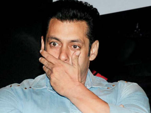 salman-khan-faced-bad-phase-when-his-10-films-went-super-flop