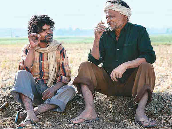 8-bollywood-films-based-on-indian-farmers-plight