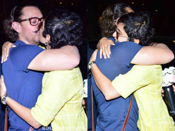 aamir-khan-cute-pictures-kissing-his-wife-went-viral