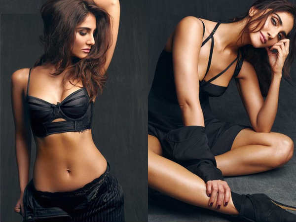 actress-vaani-kapoor-bold-pictures-going-viral